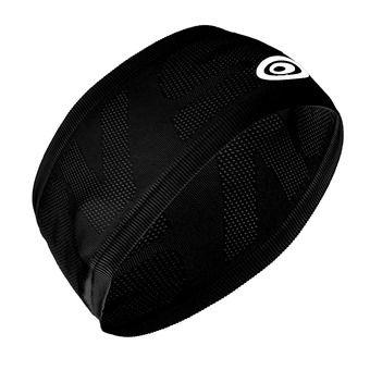 Bv Sport ORIGINAL - Bandeau noir