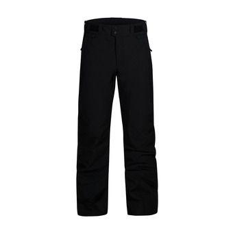 Peak Performance MAROON - Pantaloni Uomo black