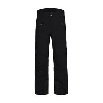 Peak Performance SCOOT - Pantalón hombre black