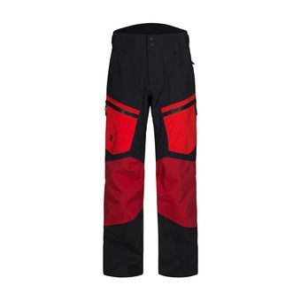 Peak Performance GRAVITY - Pantalon Homme dynared