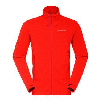 falketind warm1 Jacket (M) Arednalin Homme