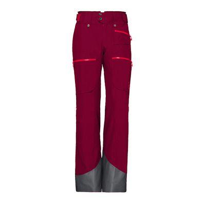 https://static.privatesportshop.com/2341109-7489545-thickbox/lofoten-gore-tex-insulated-pants-w-rhubarb-femme.jpg