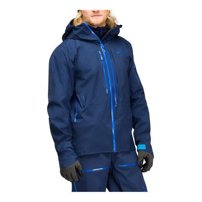 https://static2.privatesportshop.com/2341115-7489554-thickbox/lofoten-gore-tex-pro-jacket-m-indigo-night-homme.jpg