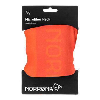 Norrona /29 - Braga para el cuello rooibos tea