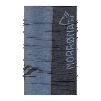 Norrona /29 - Scaldacollo bedrock