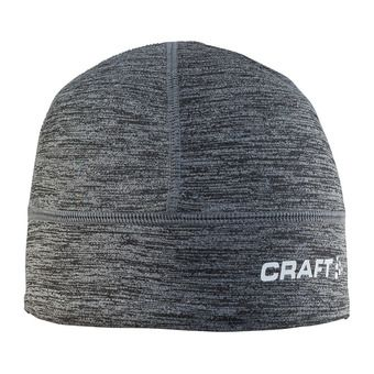 Craft THERMAL - Bonnet anthracite/chine