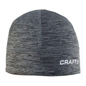 Craft THERMAL - Gorro anthracite/chine