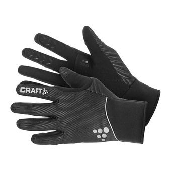 Craft TOURING - Gants black