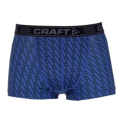 https://static.privatesportshop.com/2341661-7661678-thickbox/craft-greatness-3-boxers-men-s-burst-black.jpg