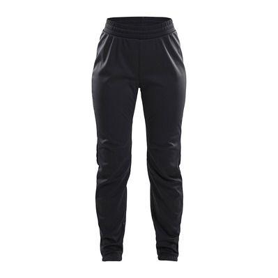 https://static.privatesportshop.com/2341664-7661690-thickbox/craft-warm-train-pants-women-s-black-grey-tran.jpg