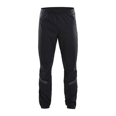 https://static2.privatesportshop.com/2341667-7661703-thickbox/craft-warm-train-pantalon-homme-black-grey-tran.jpg