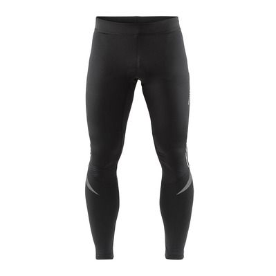 https://static.privatesportshop.com/2341674-7661746-thickbox/craft-ideal-thermal-collant-homme-black.jpg