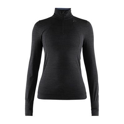 https://static.privatesportshop.com/2341678-7661777-thickbox/craft-fuseknit-comfort-base-layer-women-s-black.jpg
