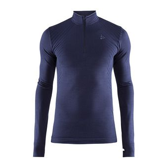Craft FUSEKNIT COMFORT - Base Layer - Men's - maritime