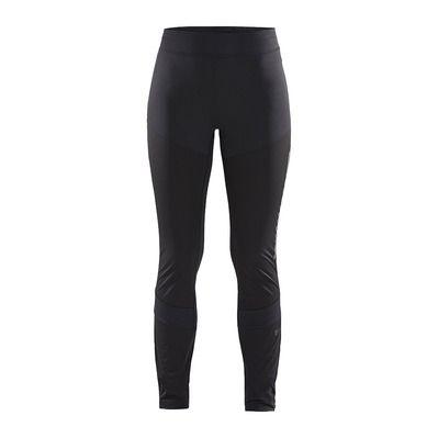 https://static.privatesportshop.com/2341687-7661827-thickbox/craft-hydro-tights-women-s-black.jpg