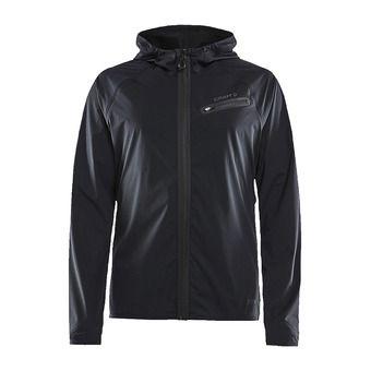Craft HYDRO - Jacket - Men's - black