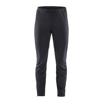Craft HYDRO - Pantalon Homme black