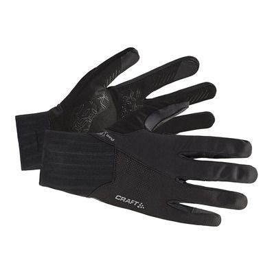 https://static.privatesportshop.com/2341711-7661959-thickbox/craft-all-weather-gloves-black.jpg