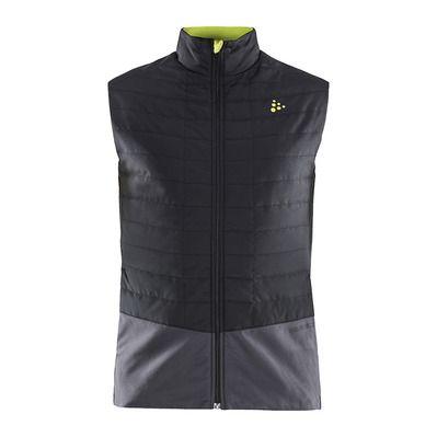 https://static2.privatesportshop.com/2341716-7661985-thickbox/craft-storm-thermal-hybrid-jacket-men-s-black-asphalt.jpg