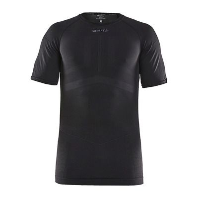 https://static2.privatesportshop.com/2341733-7686545-thickbox/craft-active-intensity-base-layer-men-s-black-asphalt.jpg