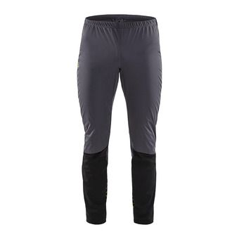 Craft STORM BALANCE - Pants - Men's - asphalt/black