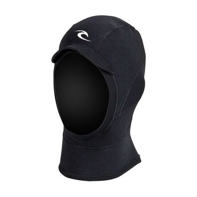 https://static2.privatesportshop.com/2345444-7586130-thickbox/e-bomb-2mm-gb-hood-homme-black.jpg