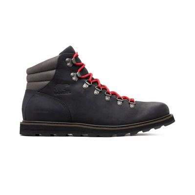 https://static2.privatesportshop.com/2345459-7742173-thickbox/sorel-madson-hiker-wp-shoes-men-s-black.jpg