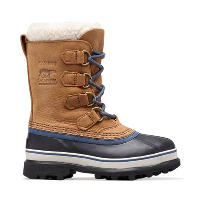 https://static.privatesportshop.com/2345461-7742161-thickbox/sorel-caribou-wl-apres-ski-women-s-elk.jpg