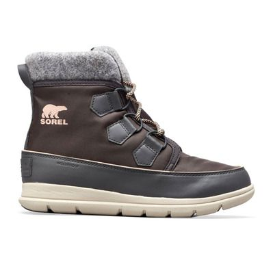 https://static.privatesportshop.com/2345463-7742148-thickbox/sorel-explorer-carnival-apres-ski-femme-dark-slate.jpg
