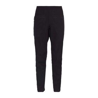 La Sportiva DYNO - Pantaloni Uomo black
