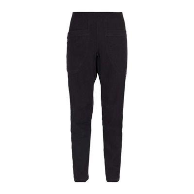 https://static2.privatesportshop.com/2346982-7546747-thickbox/la-sportiva-dyno-pantalon-homme-black.jpg