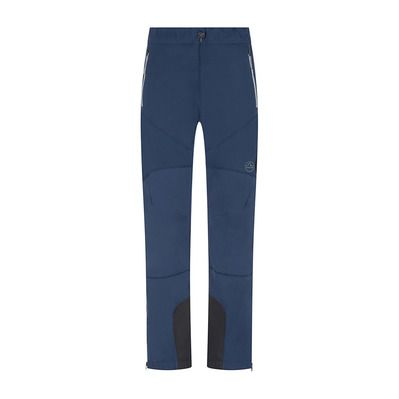 https://static2.privatesportshop.com/2346988-7554075-thickbox/la-sportiva-solid-20-pantalon-homme-opal.jpg
