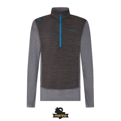 https://static.privatesportshop.com/2346992-7583386-thickbox/la-sportiva-rook-sous-couche-homme-carbon-neptune.jpg