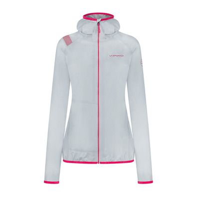https://static2.privatesportshop.com/2347002-8100240-thickbox/la-sportiva-iliad-gtx-veste-femme-cloud.jpg