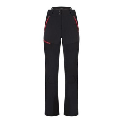 https://static.privatesportshop.com/2347003-7554247-thickbox/la-sportiva-namor-pantalon-de-ski-femme-black-orchid.jpg