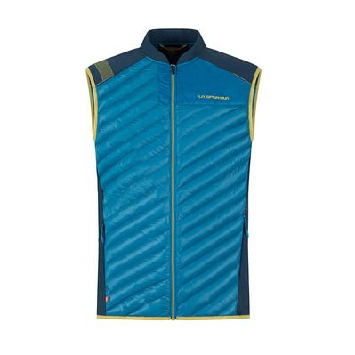https://static2.privatesportshop.com/2347004-8100117-thickbox/la-sportiva-cloud-veste-hybride-homme-neptune-opal.jpg