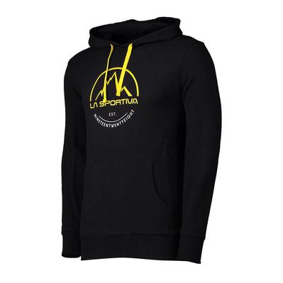 https://static2.privatesportshop.com/2347015-7546822-thickbox/la-sportiva-logo-sweat-homme-black.jpg
