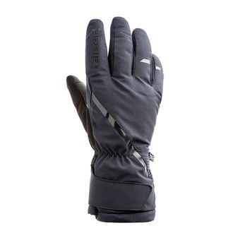 Eider M - Gloves - Men's - black
