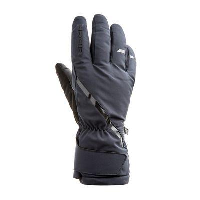 https://static.privatesportshop.com/2347282-7562244-thickbox/eider-m-gants-homme-black.jpg