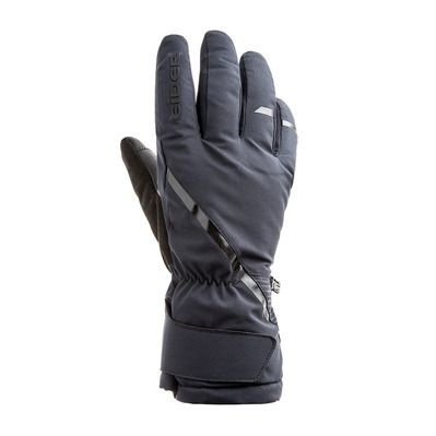 https://static.privatesportshop.com/2347282-7562244-thickbox/eider-m-gloves-men-s-black.jpg