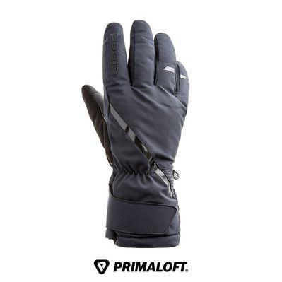 https://static2.privatesportshop.com/2347282-7565714-thickbox/eider-m-gants-homme-black.jpg