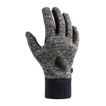 Eider WOOLY GRIP 3.0 - Gants black