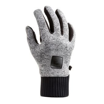 WOOLY GRIP 3.0 GLOVE Unisexe DRIZZLE GREY