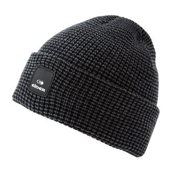 Eider THE ROCKS - Bonnet Homme black