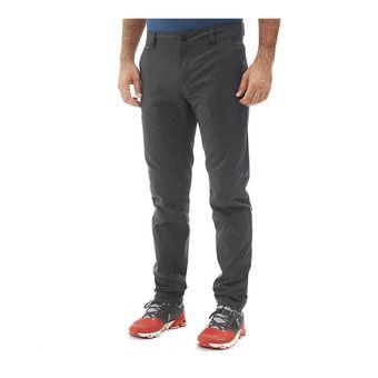 Eider DALSTON 5 2.0 - Pantalón hombre crest black