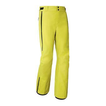 Eider TOURA GTX 3L - Ski Pants - Men's - wild lime