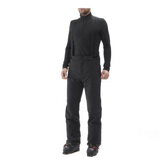 Eider ROCKER 2.0 - Ski Pants - Men's - black