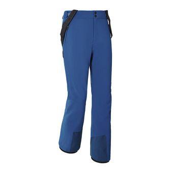 Eider ROCKER 2.0 - Pantalon ski Homme dusk blue