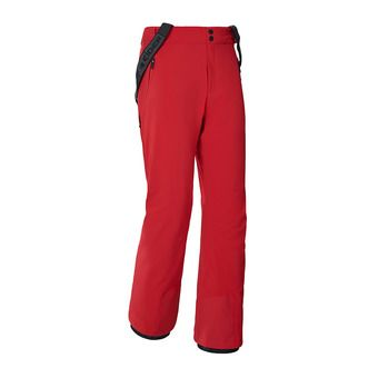 Eider ROCKER 2.0 - Pantalon ski Homme red