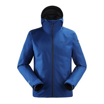 Eider RAMBLE PACLITE GTX - Jacket - Men's - dusk blue